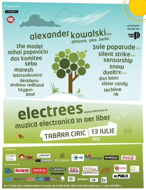 electrees_net.jpg
