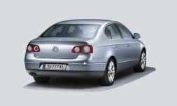 volkswagen-passat-sedan-2008_mare2