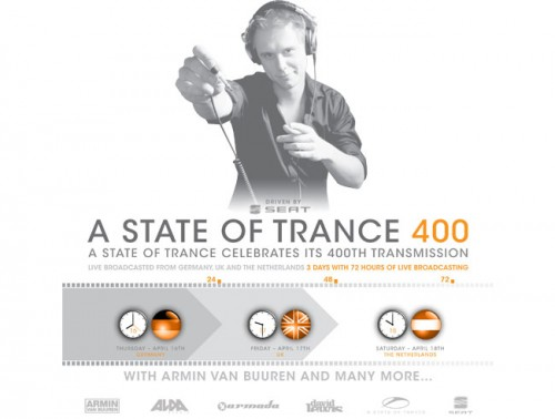 http://dyutzza.files.wordpress.com/2009/04/asot400-500x378.jpg